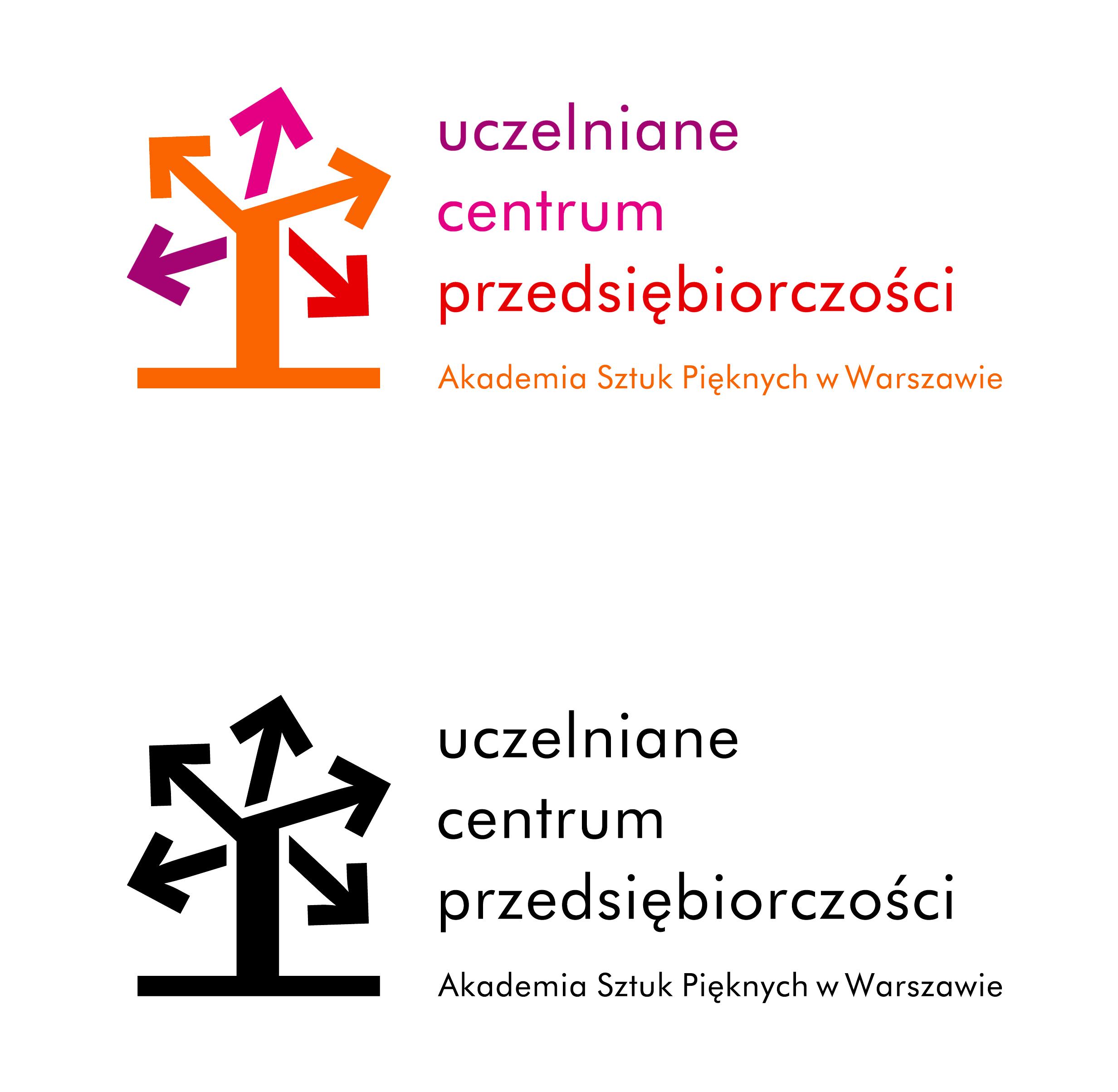UCP logo RGB