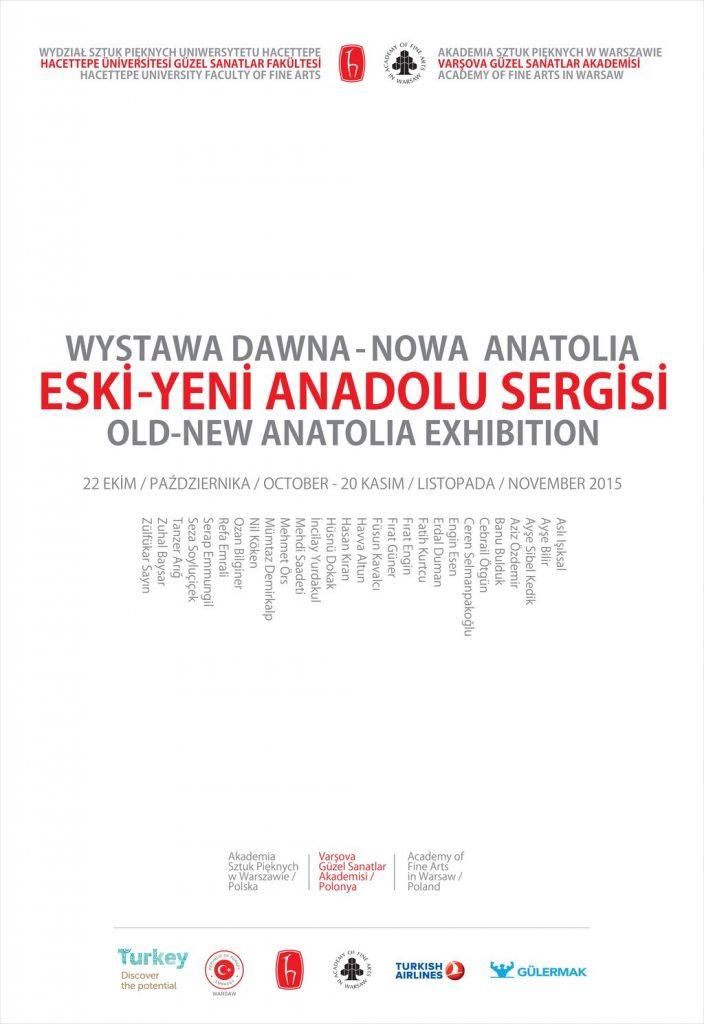 varsova sergisi AFIS 16092015