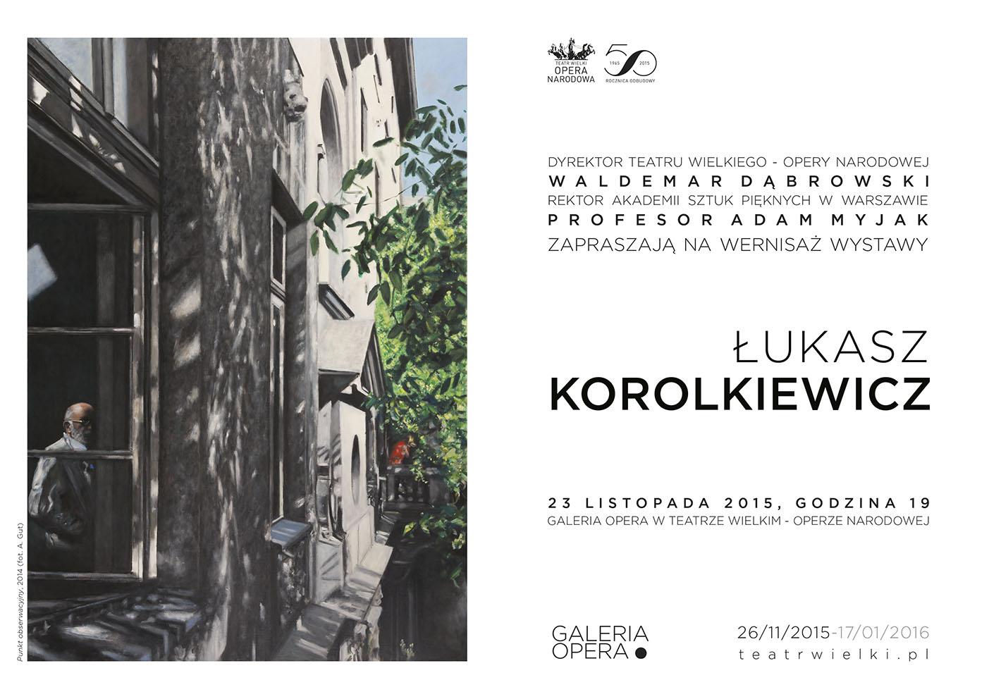 KOROLKIEWICZ_zaproszenie