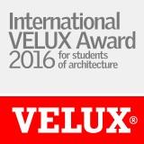 logo IVA 2016