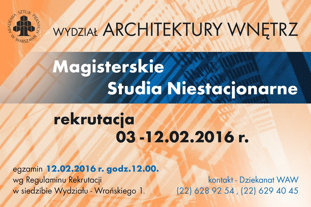nabor_WAW_MSN_2016_x