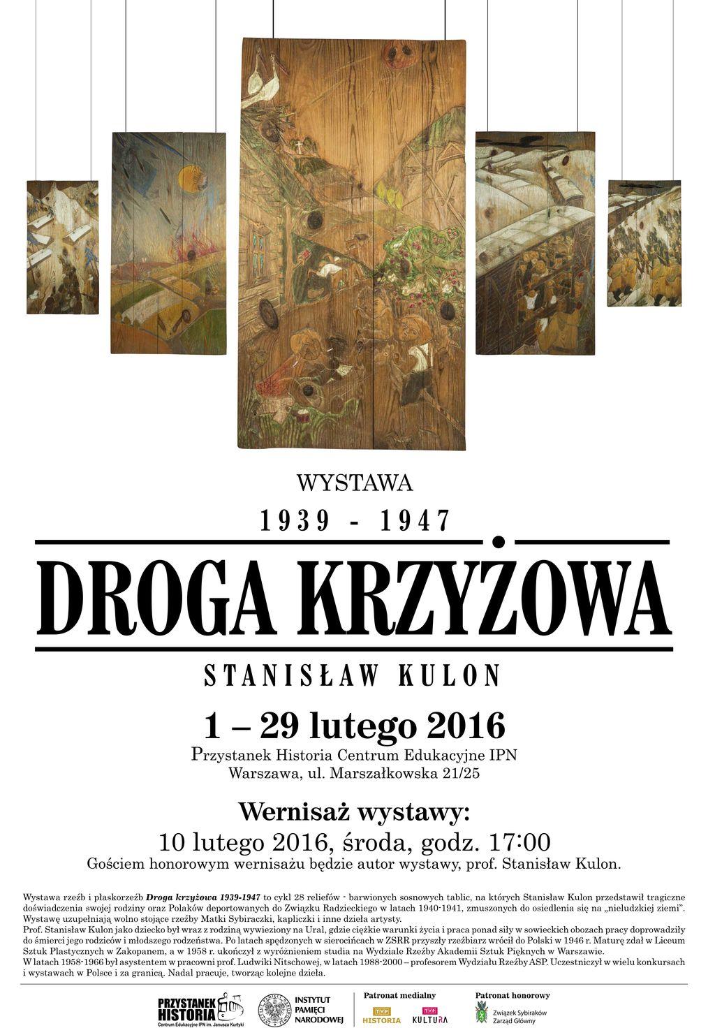 Plakat_Kulon_2016_B1
