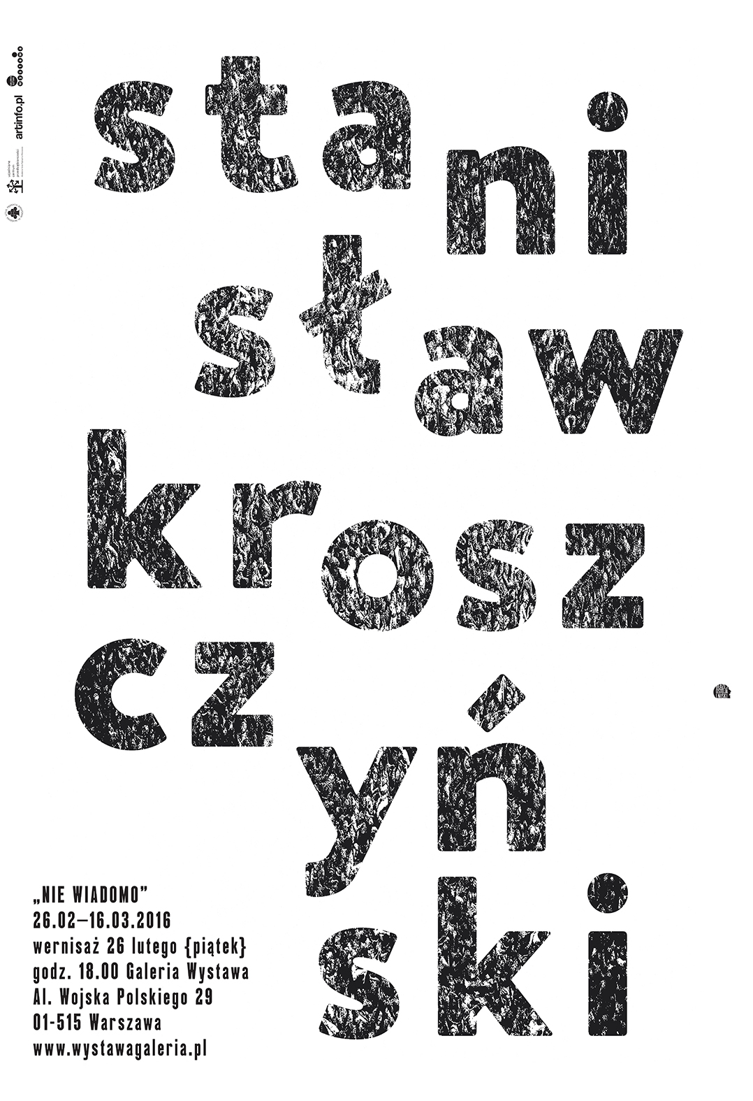 kroszczyński 2