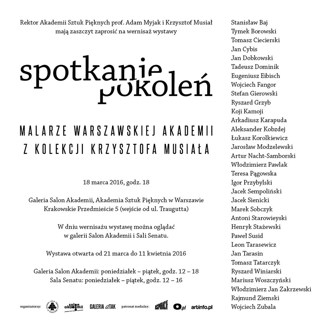 screen_zaproszenie