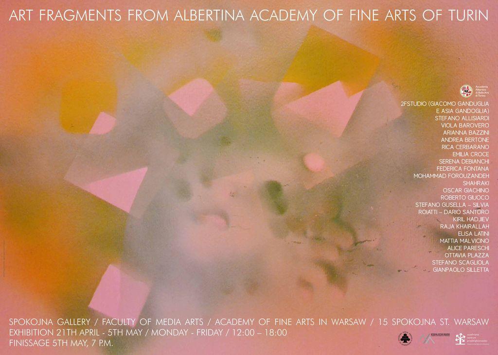 Albertina-Poster50x70_low2