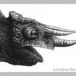 Andrea Bertone - Chameleon