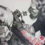 Valeriya Matselskaya 2_1