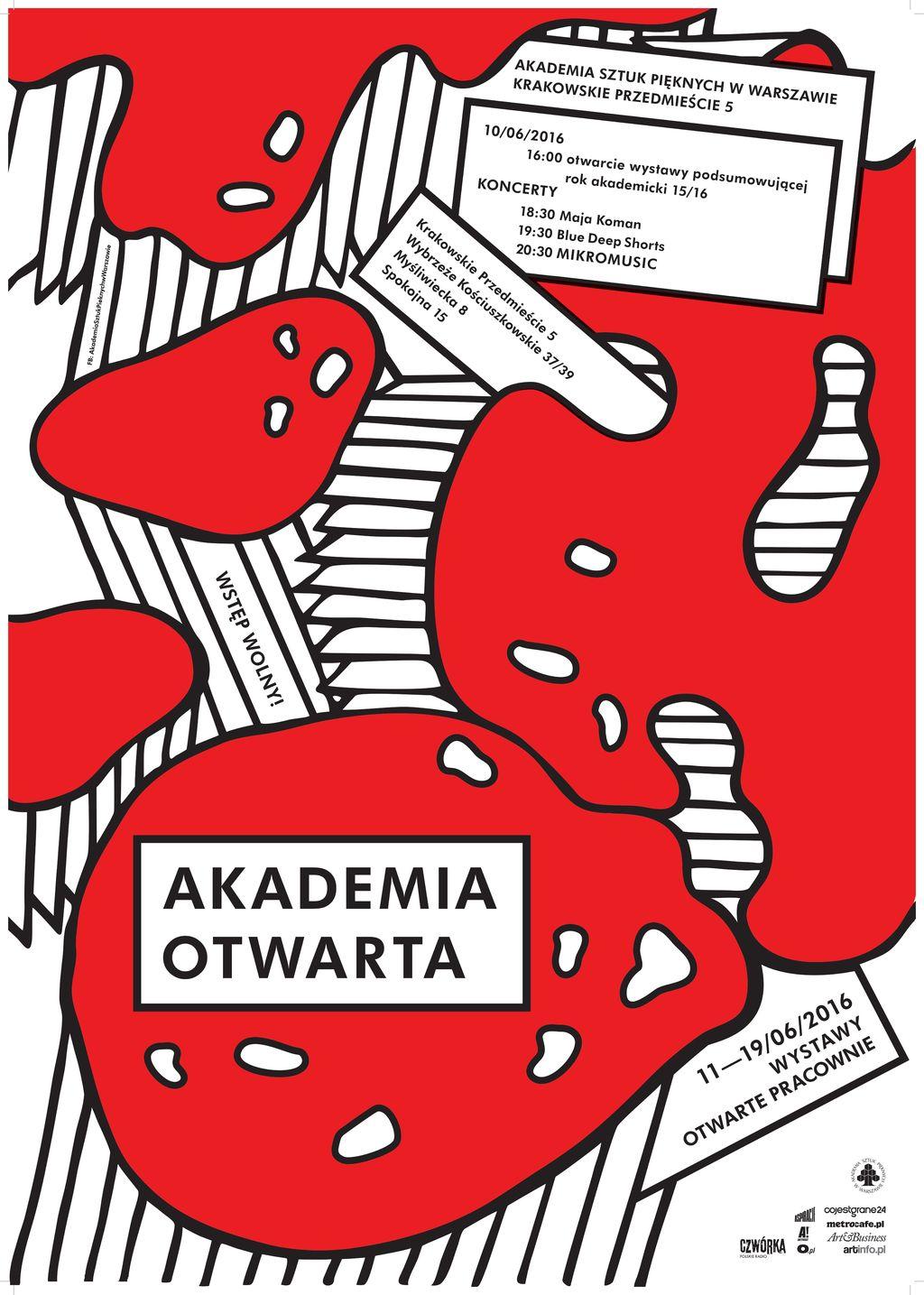 B2_Poster_Akademia_Otwarta16_683