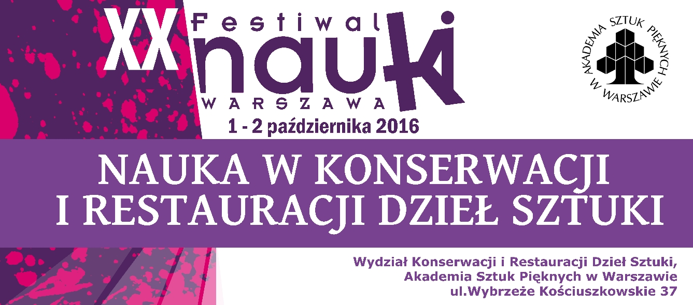 xx-festiwal-nauki