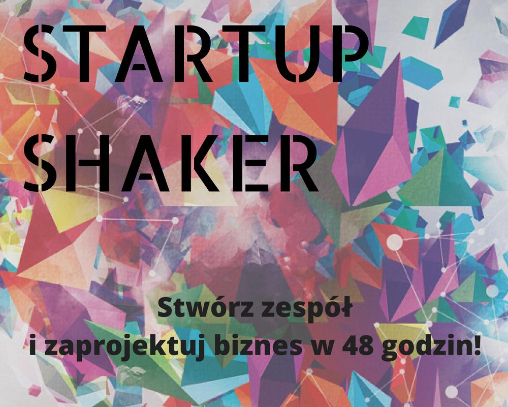 startup-shaker-1000x800