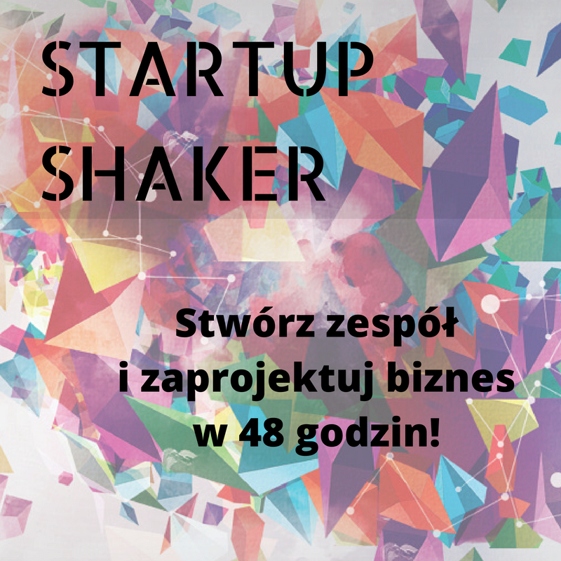 startup-shaker-800x800