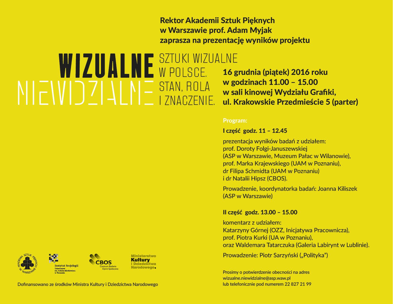 wn-zaproszenie