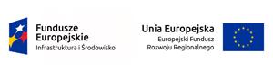Logo Fundusze Europejskie - przekierowanie do serwisu Programu pogotowie konserwatorskiej