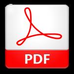 plan nasemestr letni, pdf