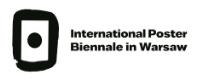 Międzynarodowe Biennale Plakatu w Warszawie - serwis główny