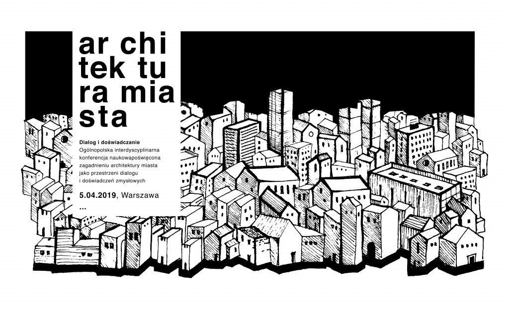 Architektura miasta - link do serwisu