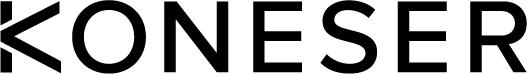 Koneser - link do serwisu