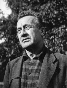 Marian Wnuk