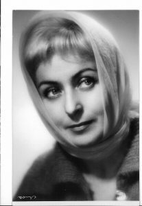 Wanda Paklikowska-Winnicka