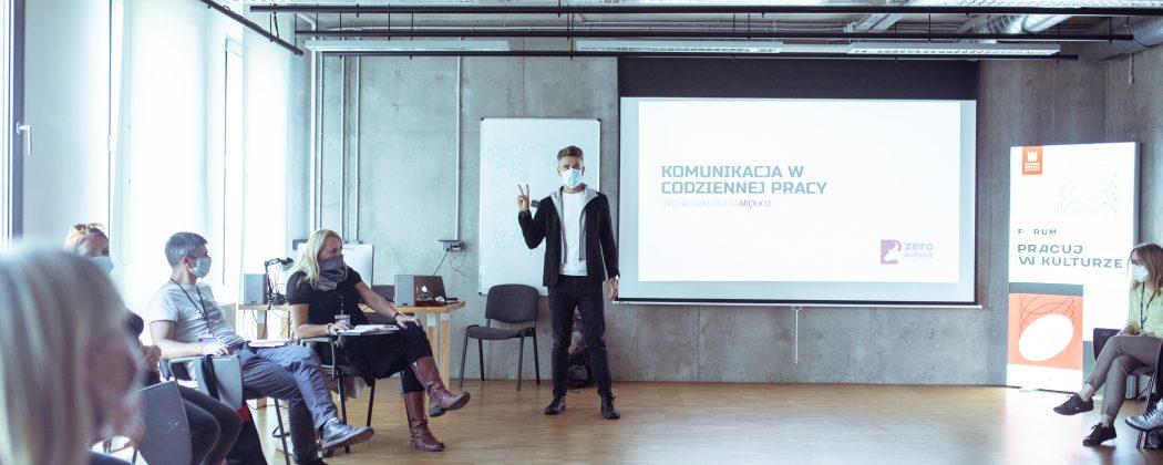 autorka zdjęcia: Kamila Adamowicz / NCK