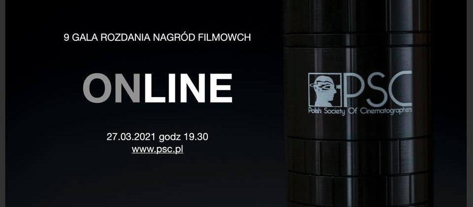 grafika: Rejestracja obrazu cyfrowego: warsztaty dla studentek i studentów ASP. autor: Piotr Kucia