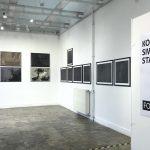 FOR/MA/CJA: RAFAŁ KOCHAŃSKI, PIOTR SIWCZUK, JACEK STASZEWSKI: wystawa wGALERII XX1