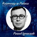 dr Paweł Ignaczak