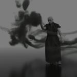 Wyróżnienie dla Damiana Żaka zAkademii Sztuk Pięknych wKatowicach zaprojekt Rewolta ciała – animacja inspirowana tańcem ifilozofią buto.