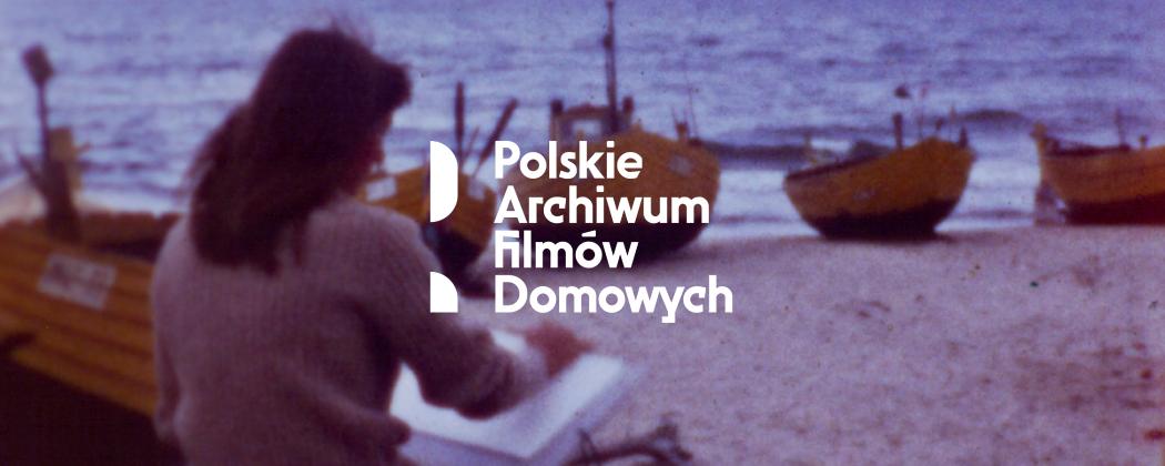 Polskie Archiwum Filmów Domowych
