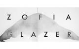 """grafika: Wystawa """"Zofia Glazer - Monochromatycznie"""", Autor: Łukasz Rayski"""